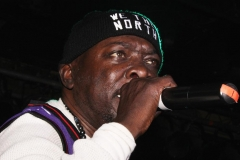 536320837IT00008_Phife_Dawg