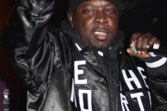 536320837IT00015_Phife_Dawg