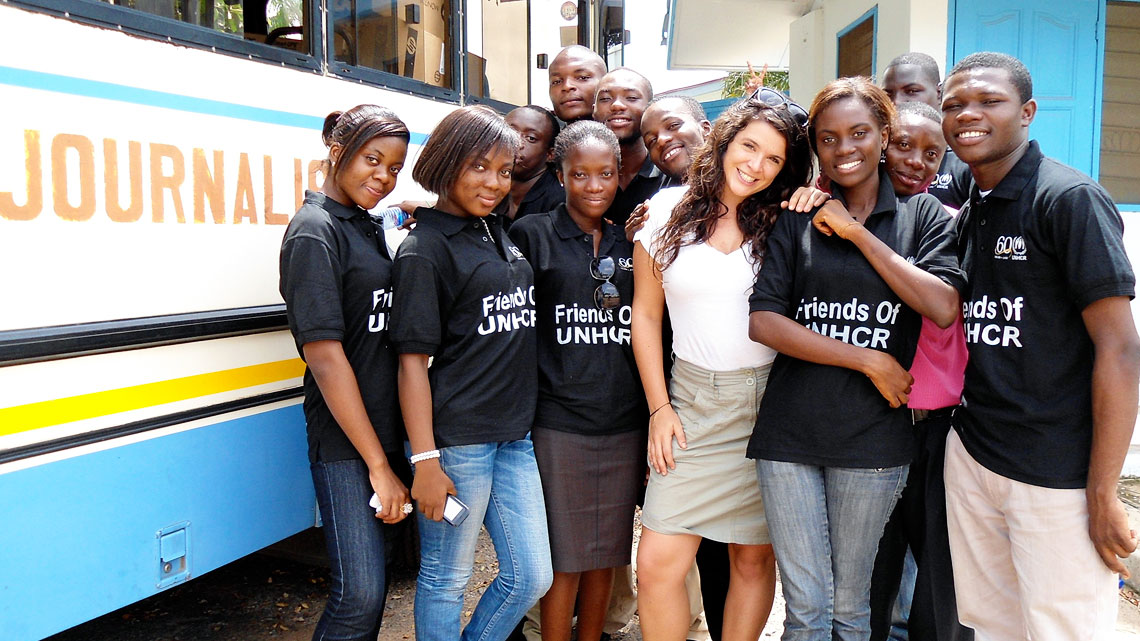 ghana-journalists