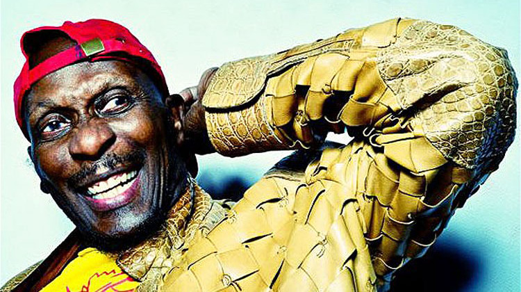 jimmy-cliff