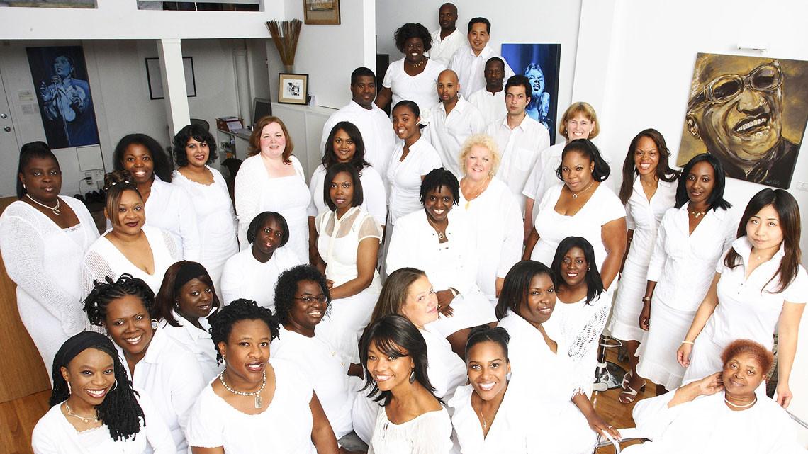 toronto-mass-choir