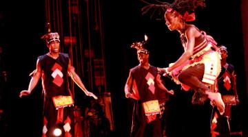 dance-irie-festival-2015