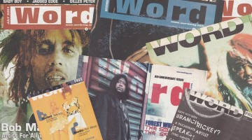 word-covers