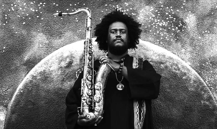 kamasi-washington