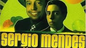 Sergio Mendes3