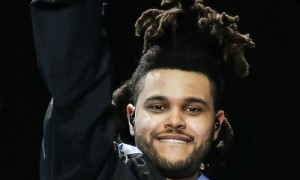 Weeknd_grammy