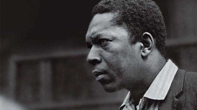 John Coltrane6