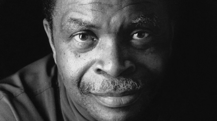 Southern Soul Icon Otis Clay has left a huge legacy