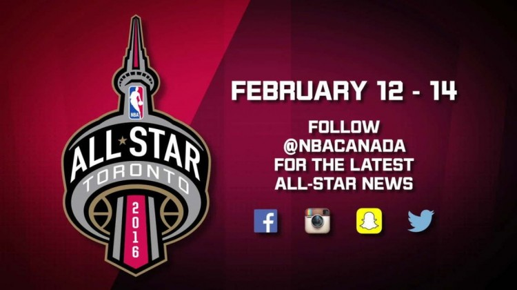 nba_all-star for web2