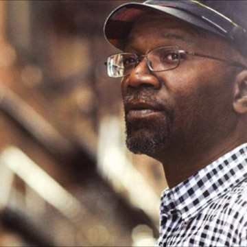 Beres Hammond holds a revered place in reggae music as the lovers rock crooner.